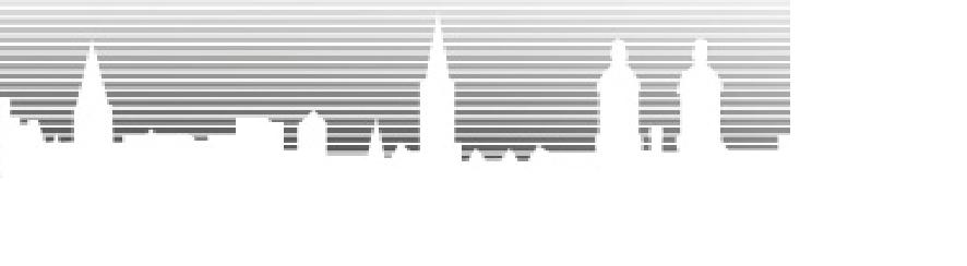 Logo Quartiervereine